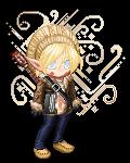 Alex in Zombieland's avatar