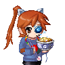 half demon yuki's avatar