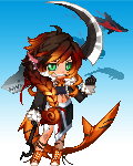 Lyra Tale's avatar