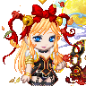 Evelynn Forsythe's avatar