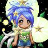 xXLightTearXx's avatar