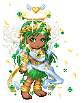 Jade Lana's avatar