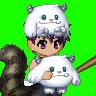scarylemming's avatar