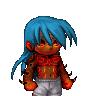 kazuma_ninja's avatar