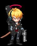 nostalgiczai's avatar