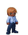 expose929104's avatar