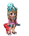 angelgirl901's avatar