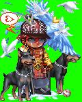 xX_Lil-JT_Xx's avatar