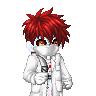 MrGigglesX's avatar
