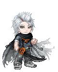 jenova project x's avatar