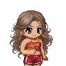 Bluesea58745's avatar