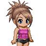 x__iBeLikeYeaNikka's avatar