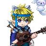 Ainion Elwes's avatar
