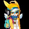 Viok's avatar