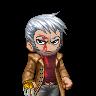 Mutant Logan_Wolverine's avatar