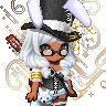 snowfoxdarkangel's avatar