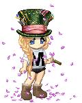 Xx dreamer of a waffle Xx's avatar