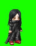 Yuki Uchiha91's avatar