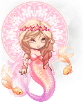 PinkFae15's avatar