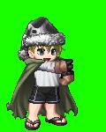 aw350m3m4n's avatar