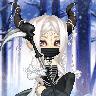 Avalessa's avatar