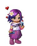 hafySAKURAGi's avatar