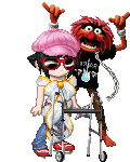 internes amour's avatar