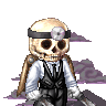 Foreboding's avatar