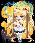 Heaven Queen Crescent