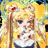 Heaven Queen Crescent's avatar