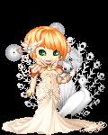 Miwa Angels
