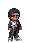 lil otis's avatar