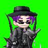 vampyrblood's avatar