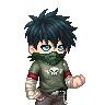 koten hugga's avatar