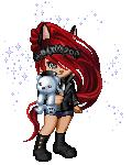 Nina_loves's avatar