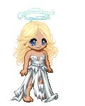 sookie1991's avatar