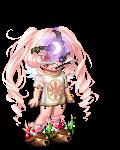 st0nerTr4sh's avatar