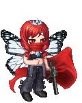 AffinityfortheSoul's avatar