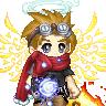 Kaiyu of the Twilight's avatar
