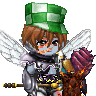 weemanali123's avatar