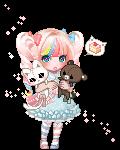 Disorder Dolli 's avatar