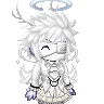 Tigzie's avatar