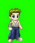 dxrocks14's avatar