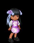 milkyquartzmoo's avatar