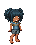 -Sweet Angel Gone Devil-'s avatar