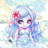 Khione-Kori of Boreas's avatar