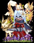 Sage Asuka