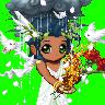 HikariHime's avatar