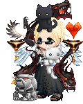 Angel_Heather85