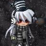 mr_k24's avatar